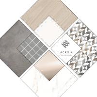 Concept - Lacroix ID